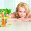 «Полезная диета» или физиологический метод похудения