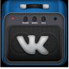 """Почему """"Вконтакте"""" не воспроизводится музыка"""