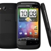 Сервисные коды HTC