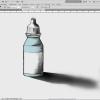 """Как рисовать на планшете в """"Фотошопе"""""""