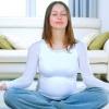 Как родить ребенка без разрывов
