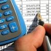 Как проводится налоговая камеральная проверка