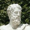 Великие философы: Апполоний Тианский