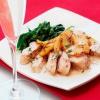 Курица в мультиварке: рецепт приготовления