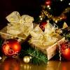 Что не надо класть под елку: топ-10 самых неудачных подарков