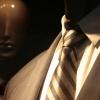 Как создать базовый гардероб бизнесмену