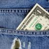 Прогнозы ведущих астрологов относительно курса доллара в 2015 году