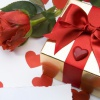 Как следует дарить подарки