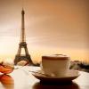 Кофейные фото: организуй свою судьбу