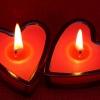 Как погадать на свече