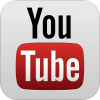 Как загружать ролики с Youtube на компьютер