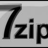 Как измерить производительность компьютера архиватором 7-Zip