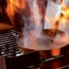 Как избежать травматизма на кухне