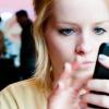 Как узнать подключенные платные услуги на Мегафоне