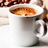 Как приготовить вкусный кофе без кофемашины