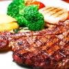 Как сделать отбивные из говядины