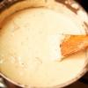 Как сделать грибной соус