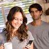 Как найти номер мобильного телефона человека бесплатно