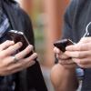 Как пополнить мобильный счет другого абонента