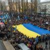 Почему не стоит радоваться революции на Украине