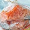 Как приготовить цукаты из корок грейпфрута