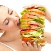 Как прекратить переедать