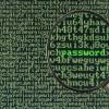 Как спрятать информацию в изображении под Линукс