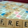Как установить лицензионный офис бесплатно