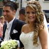 Свадебные традиции англичан