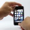 Что делать, если не получается включить айфон