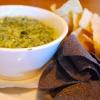 Горячий соус из артишоков