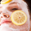 Стягивающие маски для лица