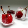 Рецепты косметического льда