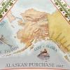 Почему и кто продал Аляску Америке