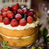 5 самых распространенных неудач при выпечке бисквита