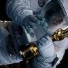 Кому дали премию Оскар-2014