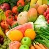 Залог здоровья: очищение от шлаков и токсинов