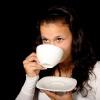Ищем замену кофе