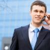 Как узнать человека по номеру телефона бесплатно