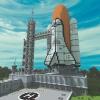 Как сделать в Майнкрафте портал в космос