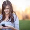 Как снимать деньги с мобильного телефона