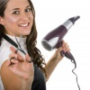 Как купить машинку для стрижки волос