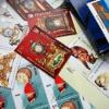 Как обмениваться почтовыми открытками с людьми из разных стран мира