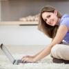 Как влить тачпад на ноутбуке