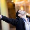 Как притянуть к себе удачу и деньги