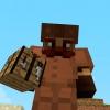 Как сделать броню в Minecraft
