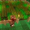 Как выращивать в Майнкрафт