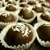 Как приготовить вкусные каталонские конфеты
