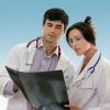 Туберкулез легких: симптомы, диагностика и лечение