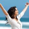 12 способов повысить самооценку